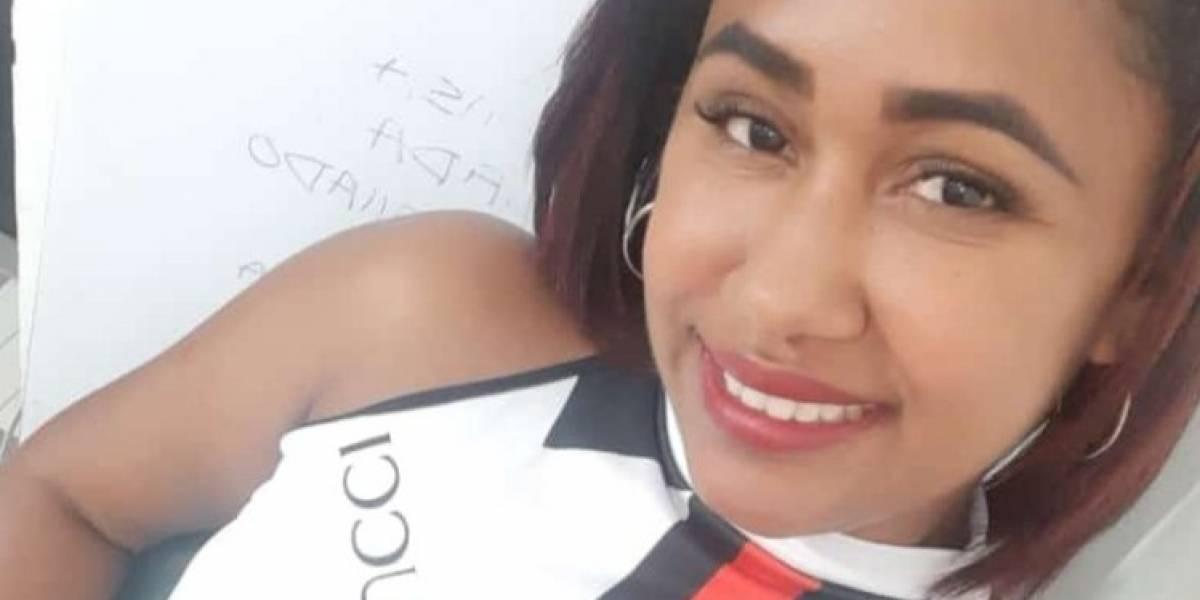 Joven venezolana muere luego de realizarse cirugía de senos y glúteos hecha por falsa cirujana plástica
