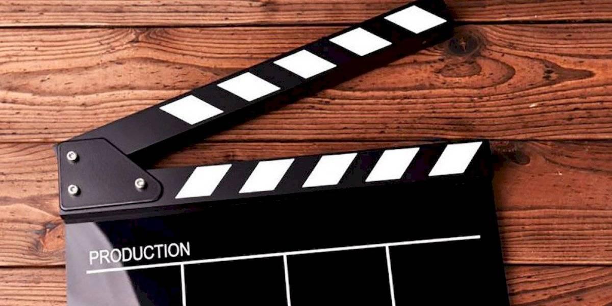Convocan audiciones para película de acción que será filmada en agosto en Puerto Rico