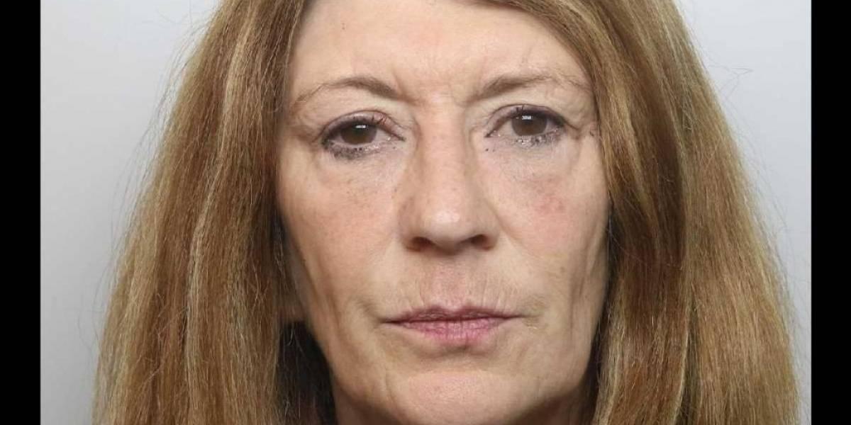 Mujer le quitó la vida a su esposo con agua hirviendo por abusar de sus hijos en Reino Unido