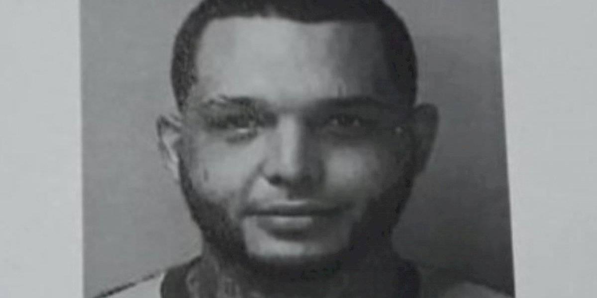 Fianza de $50 mil contra hombre que le mordió la cara a una mujer en Hatillo