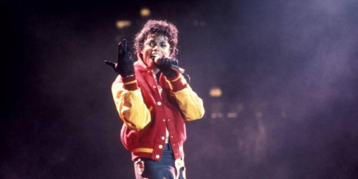 Tusa de Karol G supera a Thriller de Michael Jackson como canción más premiada