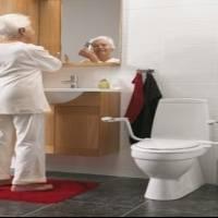 Recomendaciones para mejorar la accesibilidad en el hogar