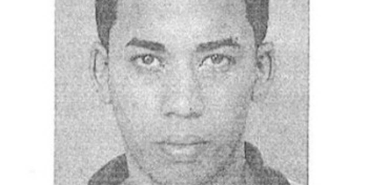 Arrestan a uno de los más buscados en área de Ponce por asesinato