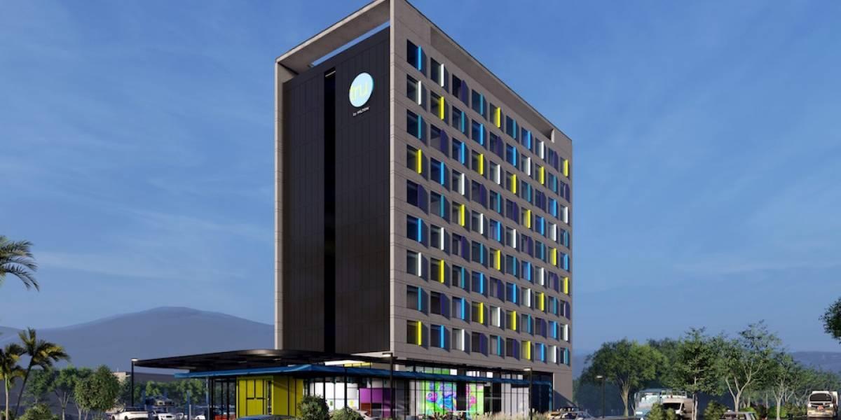 Tru by Hilton anuncia abrirá dos hospederías en Puerto Rico