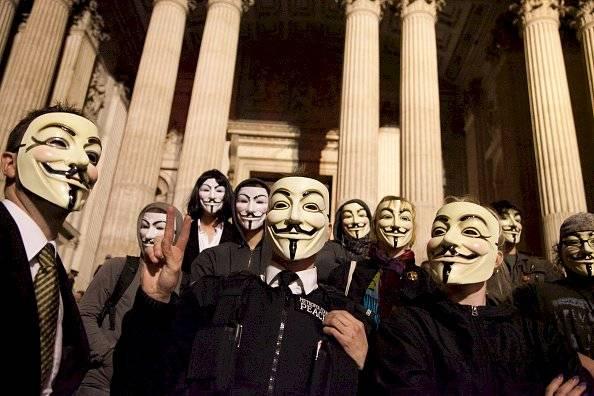 anonymous1-39d9fc2637c9db7fc49f551e03cbe37c.jpg