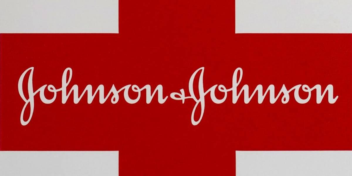 Johnson & Johnson retira cinco protectores solares por rastros de benceno