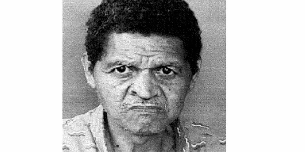Fianza de $30 mil contra hombre que agredió a su hermano con un machete