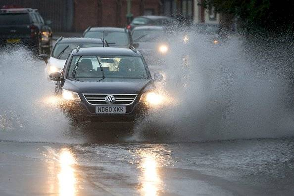 inundaciones-1ae482a011b9f7eaa49c6a5995e9c383.jpg