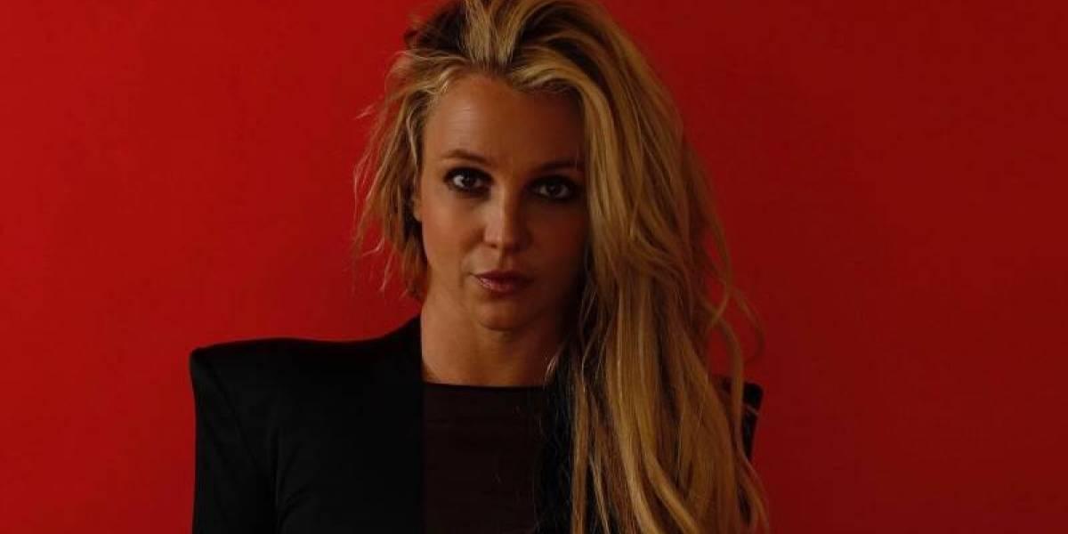¿Qué sigue ahora en el polémico caso de Britney Spears?