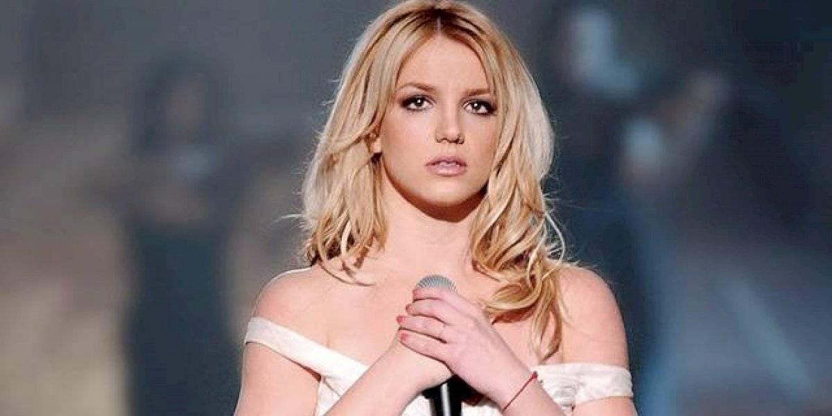 Padre de Britney Spears pide $2 millones antes de renunciar a la tutela