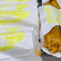 Panadería en Añasco vende quesitos del tamaño de media libra de pan