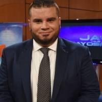 Jay Fonseca sale de Telemundo