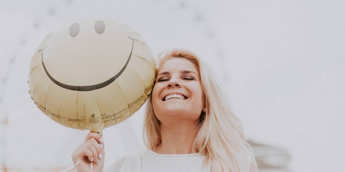 Signos del zodiaco más sociables y con buenas energías