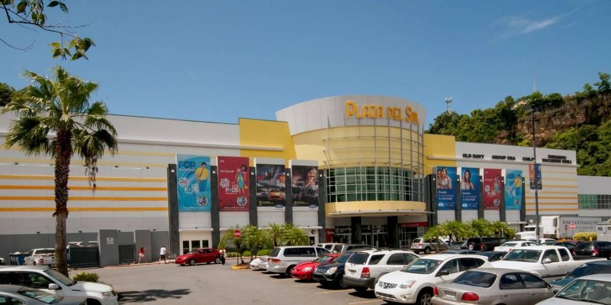 Venden Plaza del Sol, Río Hondo y otros centros comerciales por más de $500 millones