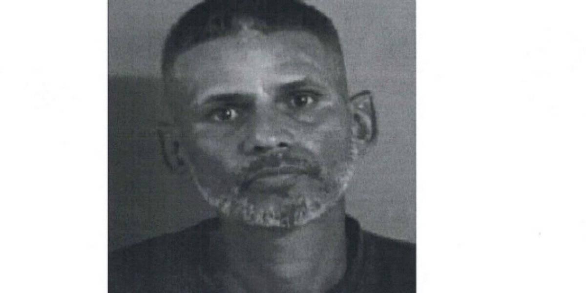 Fianza de $76 mil contra hombre que agredió a su madre en Moca