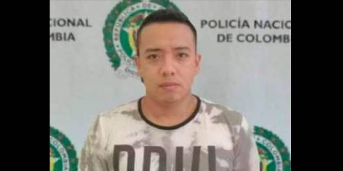 Hijo mandó a asesinar a su papá; la víctima recibió 110 puñaladas