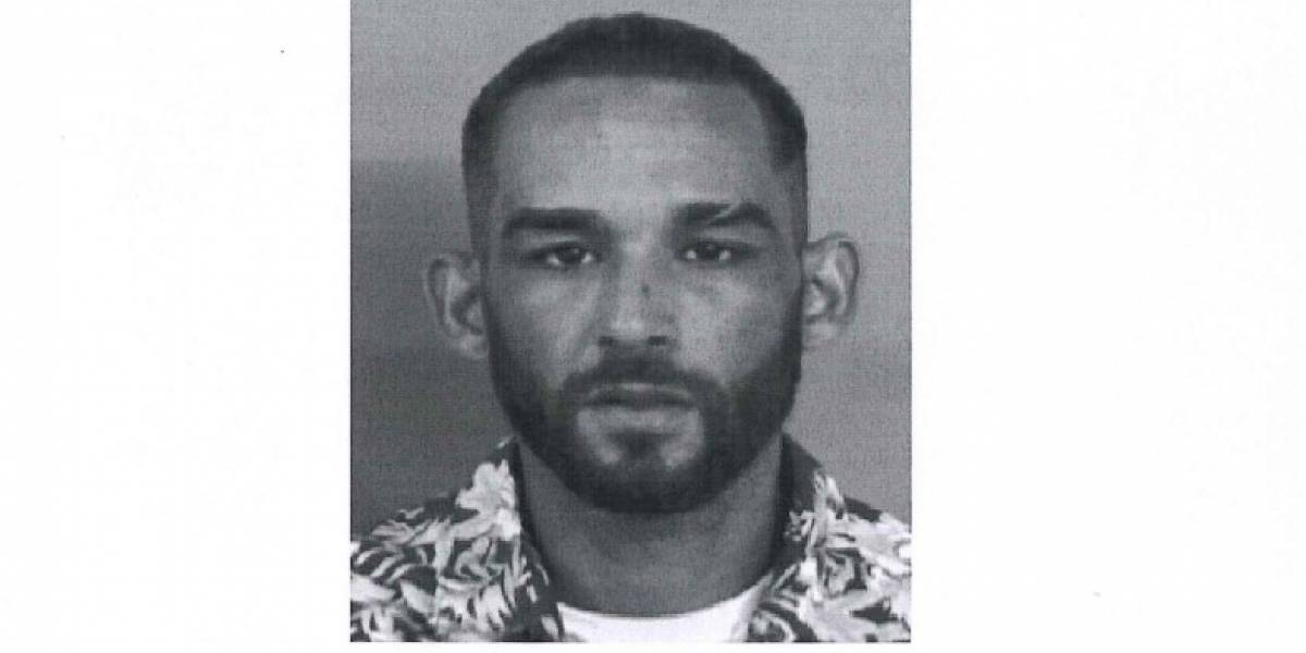 Cargos contra hombre de 36 años que agredió a otro con taco de billar en una barra