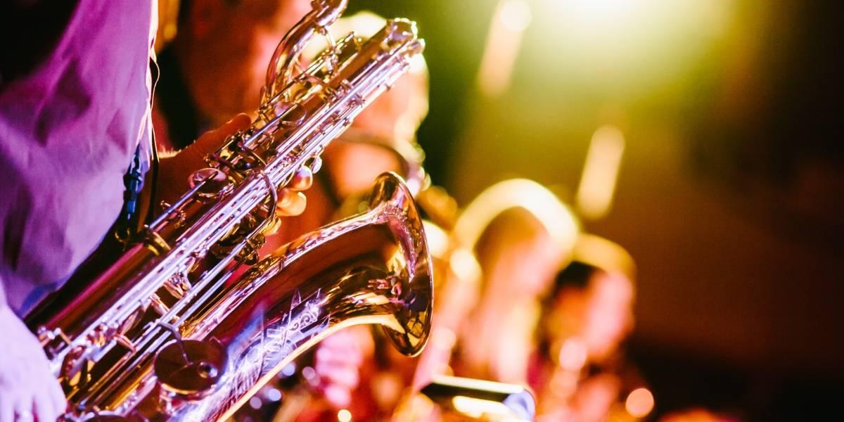 Inician inscripciones para nuevo programa de educación musical para jóvenes puertorriqueños