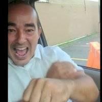 Eliezer Molina dice que irá a TeleOnce para enfrentar a La Comay
