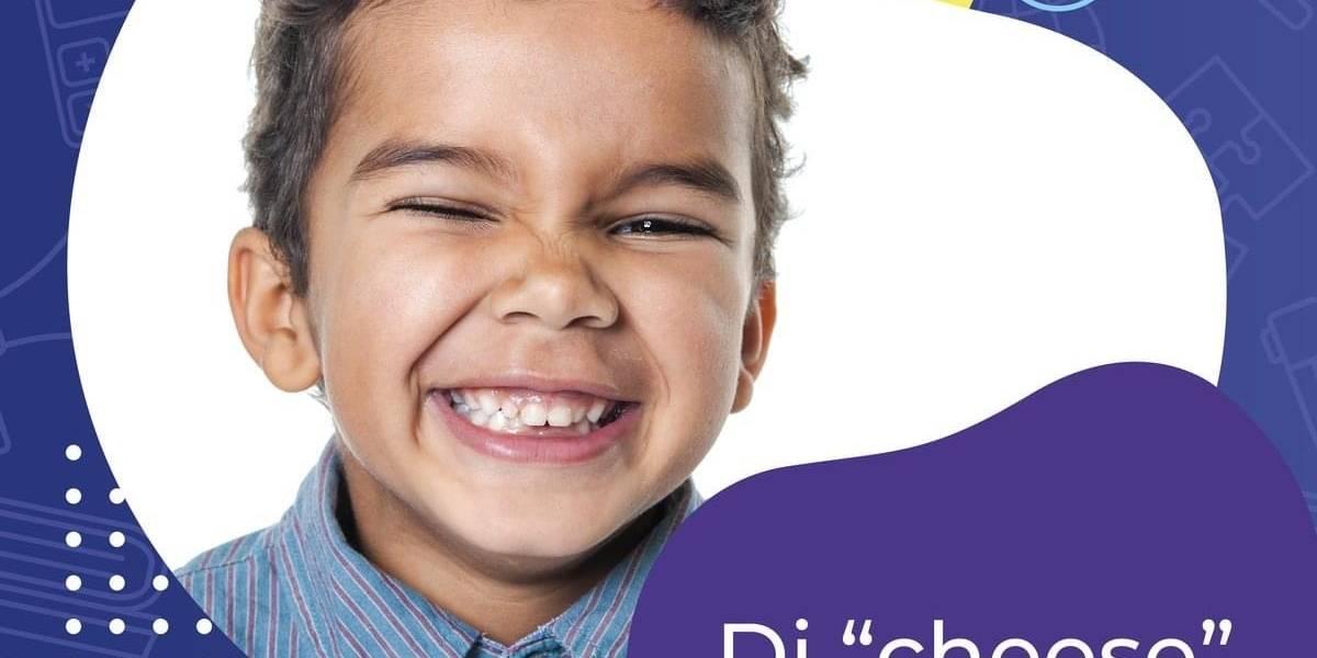 Salud hace llamado a padres a realizarle Examen Oral a sus hijos