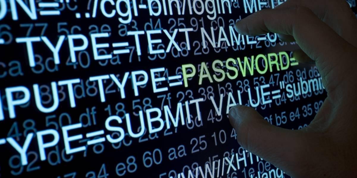 Estados Unidos acusa a China por realizar ataques cibernéticos