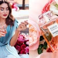 Perfumes para derrochar elegancia a los 40, y son muy económicos