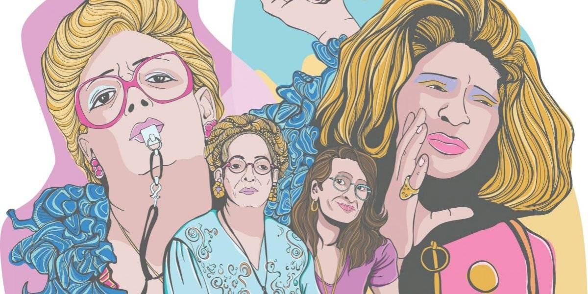 Nace fondo de apoyo a comunidades Trans y No Binarie