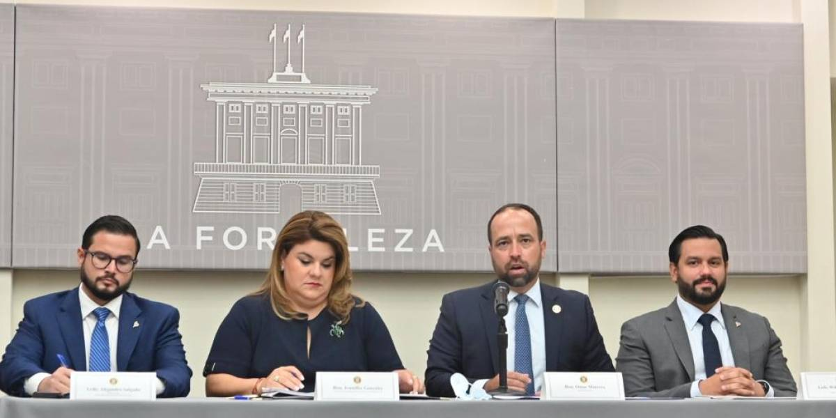 Gobierno anuncia nuevo incentivo para pago de renta y utilidades