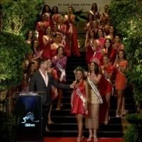 Estos son los 27 pueblos que competirán en Miss Universe Puerto Rico 2021
