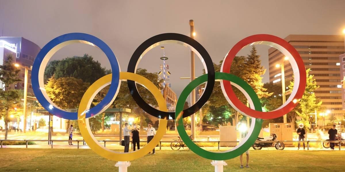 Juegos Olímpicos de Tokio se tambalean; podrían ser cancelados