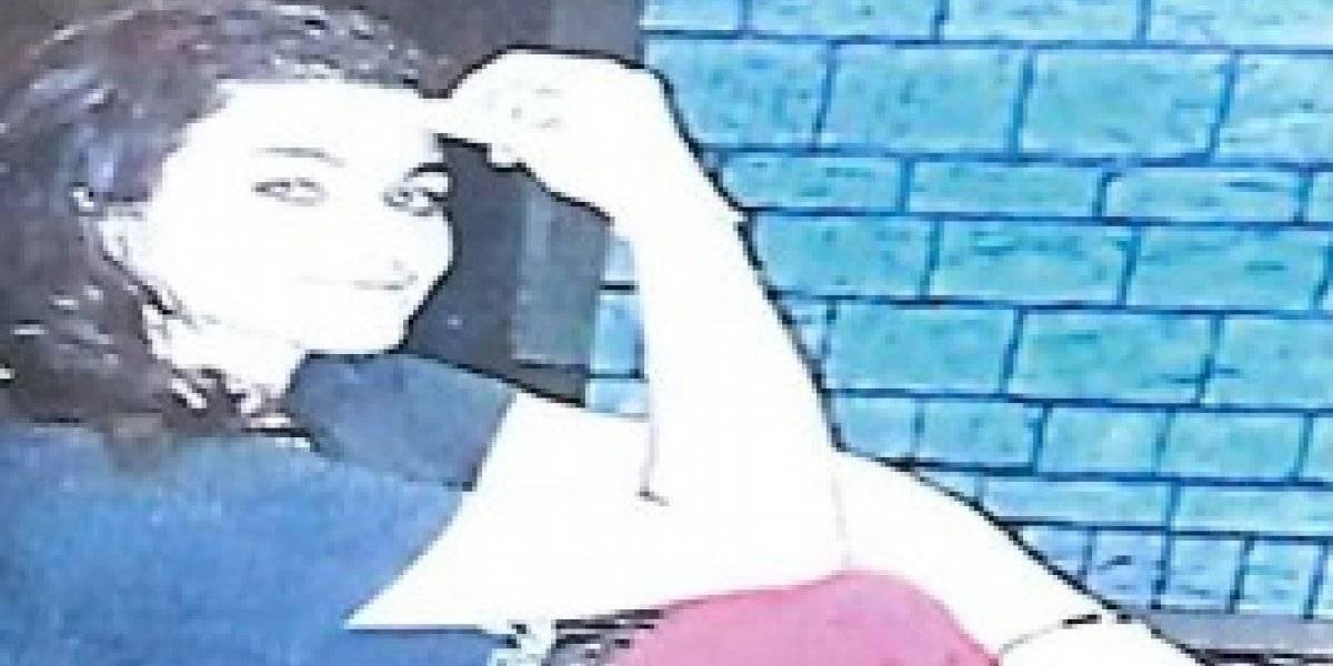 Reportan desaparecida a mujer de 29 años en Bayamón