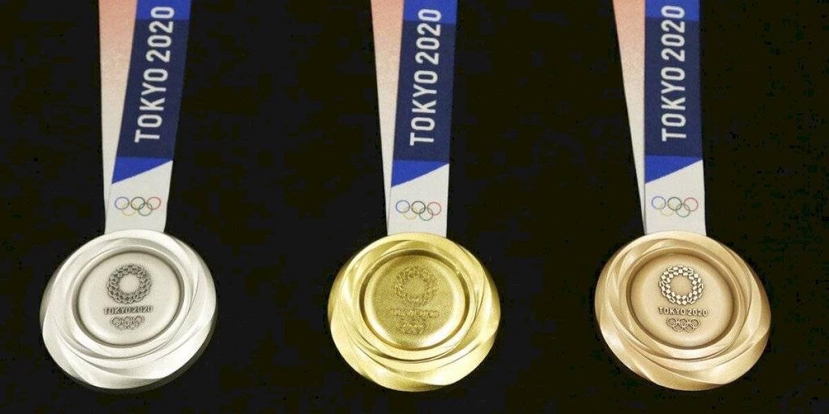 Pandemia hace más difícil hacer pronósticos sobre el medallero olímpico