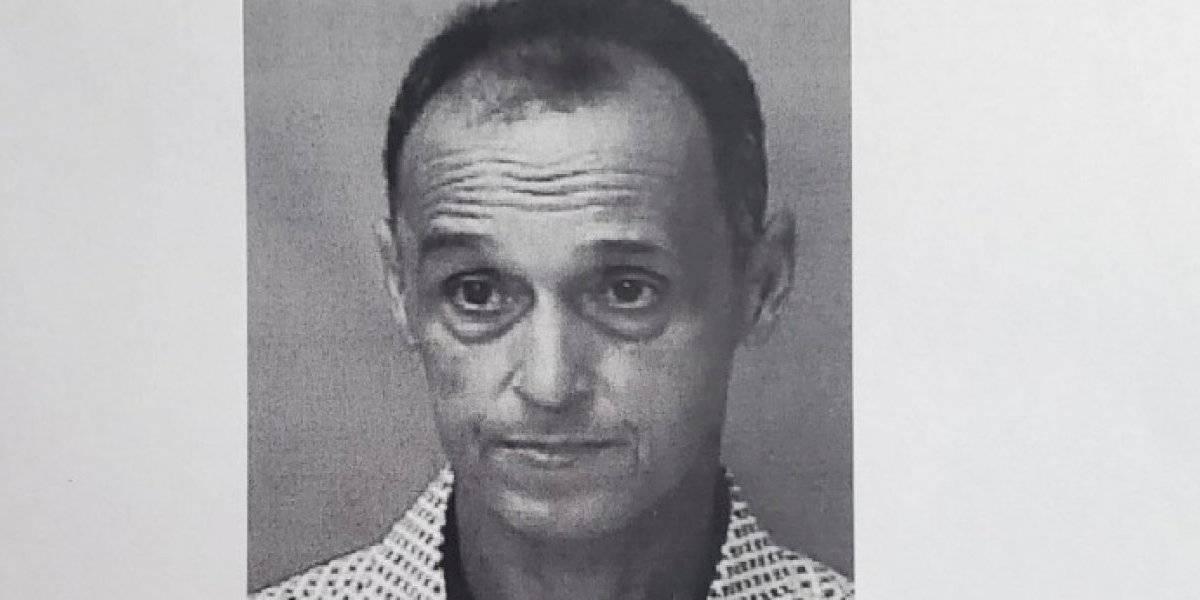 Cargos contra hombre de 53 años por actos lascivos contra una menor de 9 años en Morovis