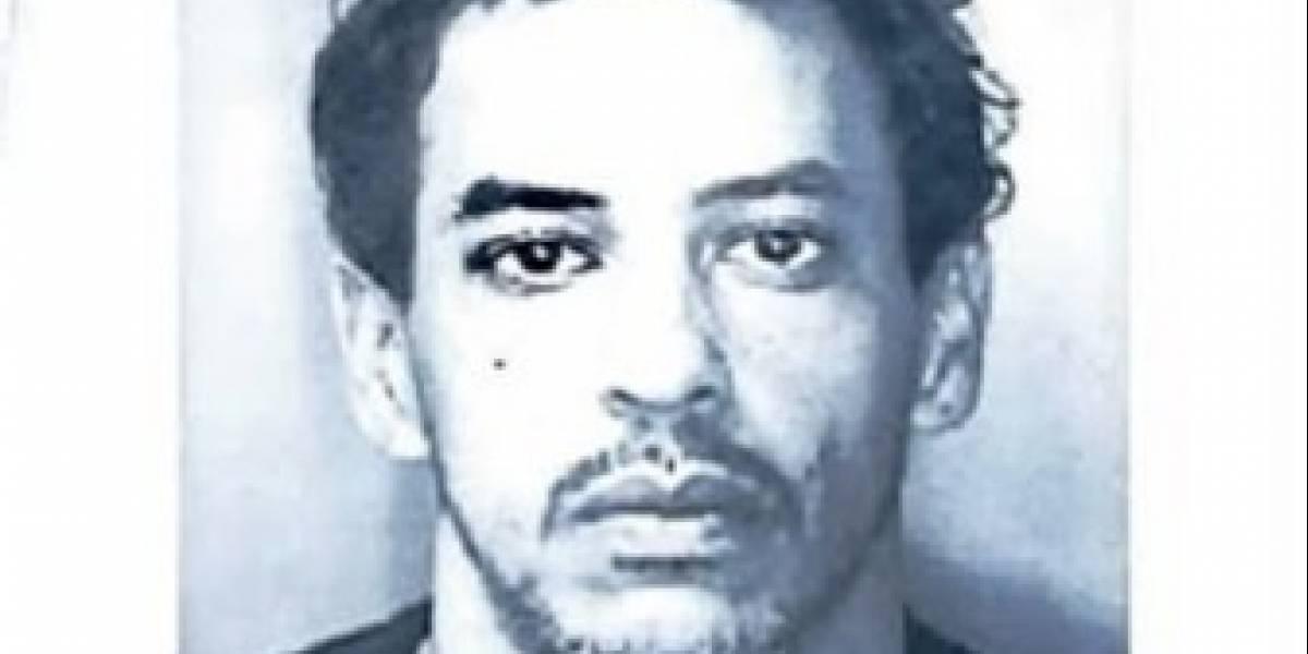 Acusan hombre por disparar y dejar parapléjica a mujer en intento de robo