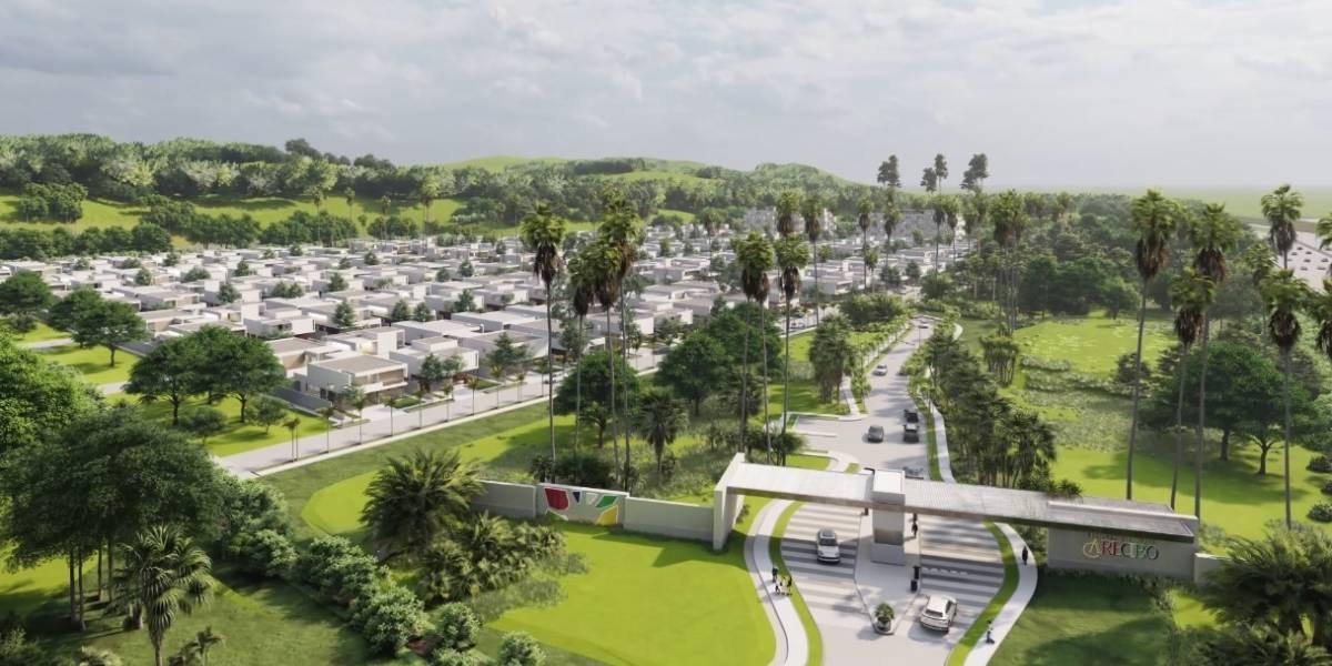 Construirán en Arecibo 233 viviendas resistentes a huracanes y terremotos
