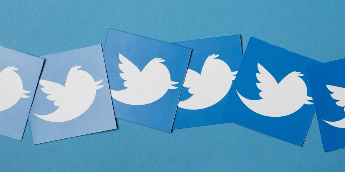 """Twitter prueba nueva reacción al estilo """"No me gusta"""""""