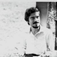 Justicia retoma investigación sobre asesinato de Carlos Muñiz Varela