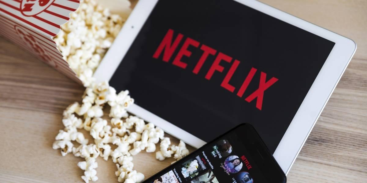 Estas son las series que Netflix ha cancelado con tan sólo una temporada