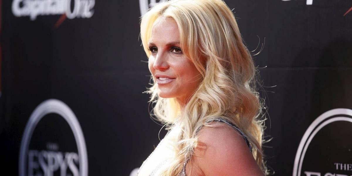 Britney Spears no enfrentará cargos en disputa con ama de llaves