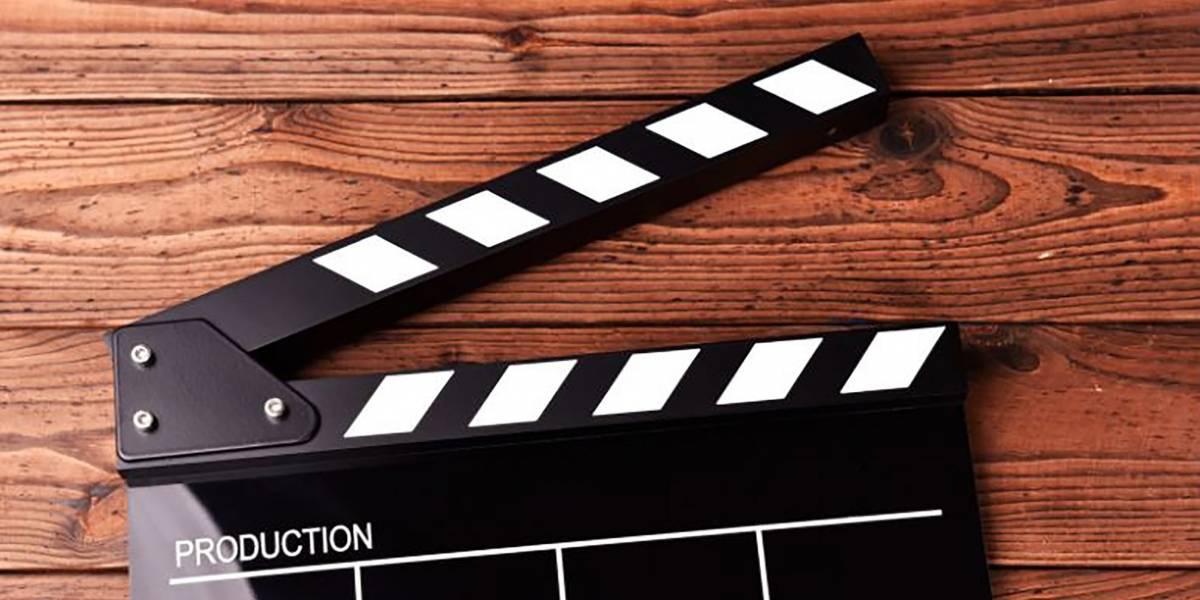 Convocan a niños boricuas a audición para película sobre cantante