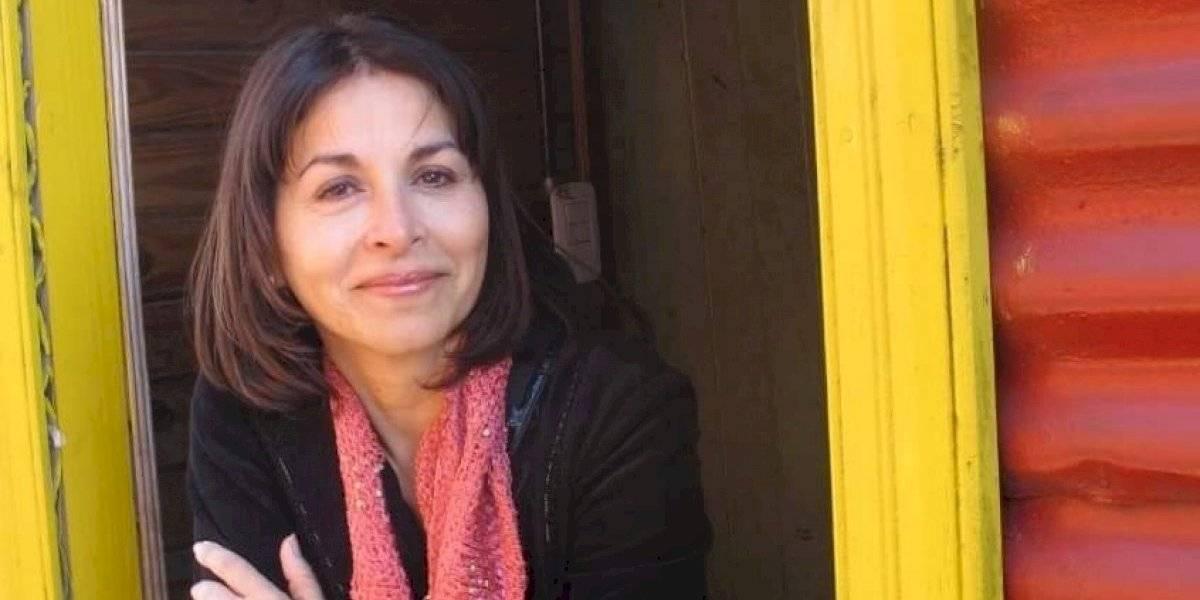 Yolanda Vélez Arcelay se va para Telemundo, deja Jugando Pelota Dura