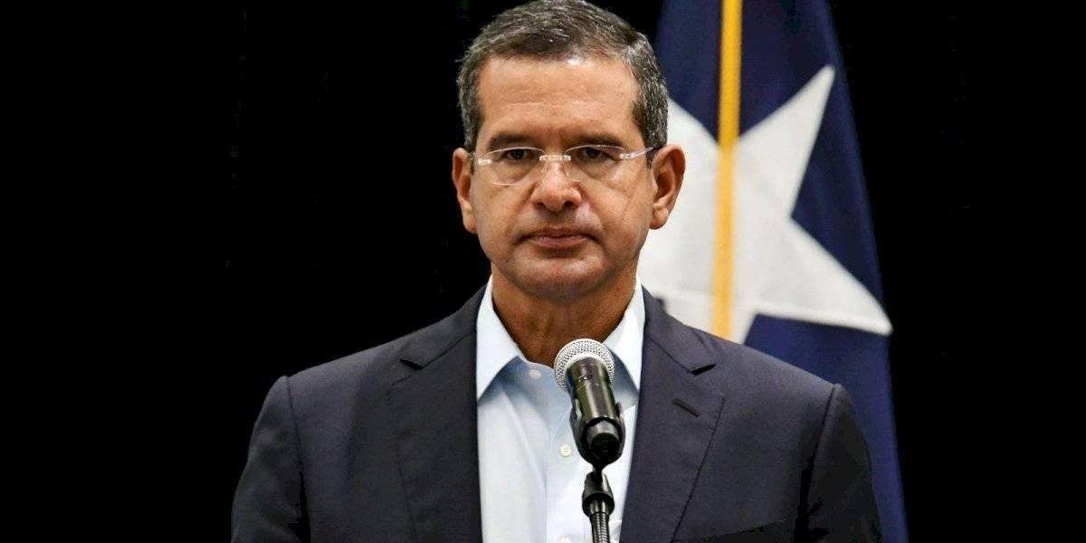 Pierluisi da espaldarazo a secretario del DRNA pese a controversia en Rincón