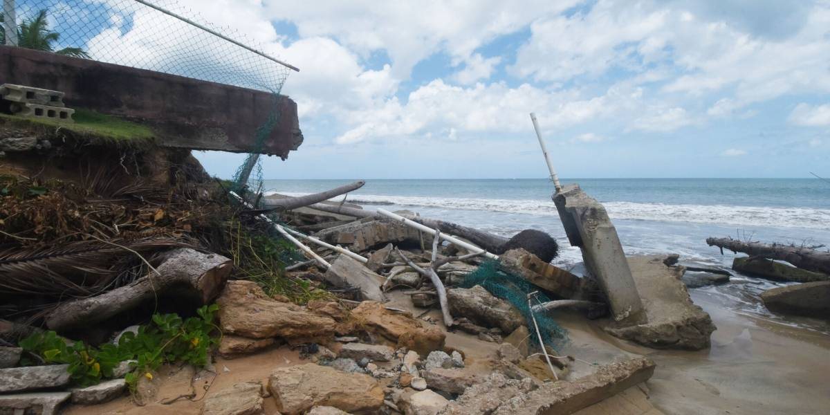 No hay una base de datos para consultar permisos otorgados en zonas costeras