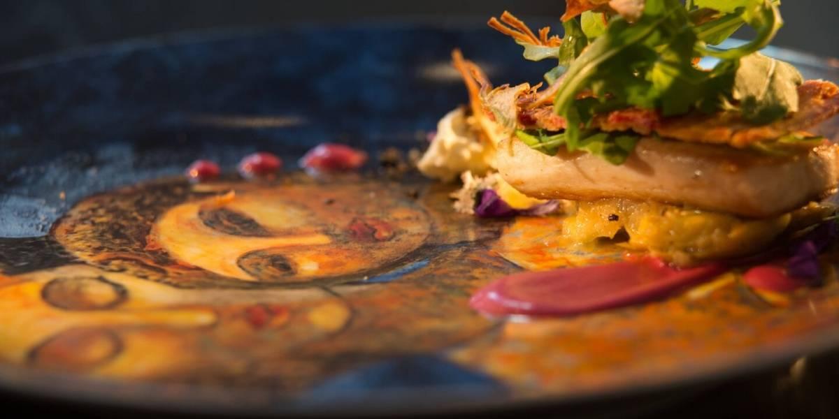 6 experiencias en Santo Domingo que todo foodie debería experimentar