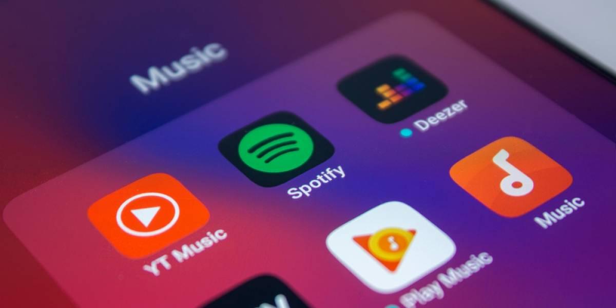 Spotify y Youtube probarían planes más baratos