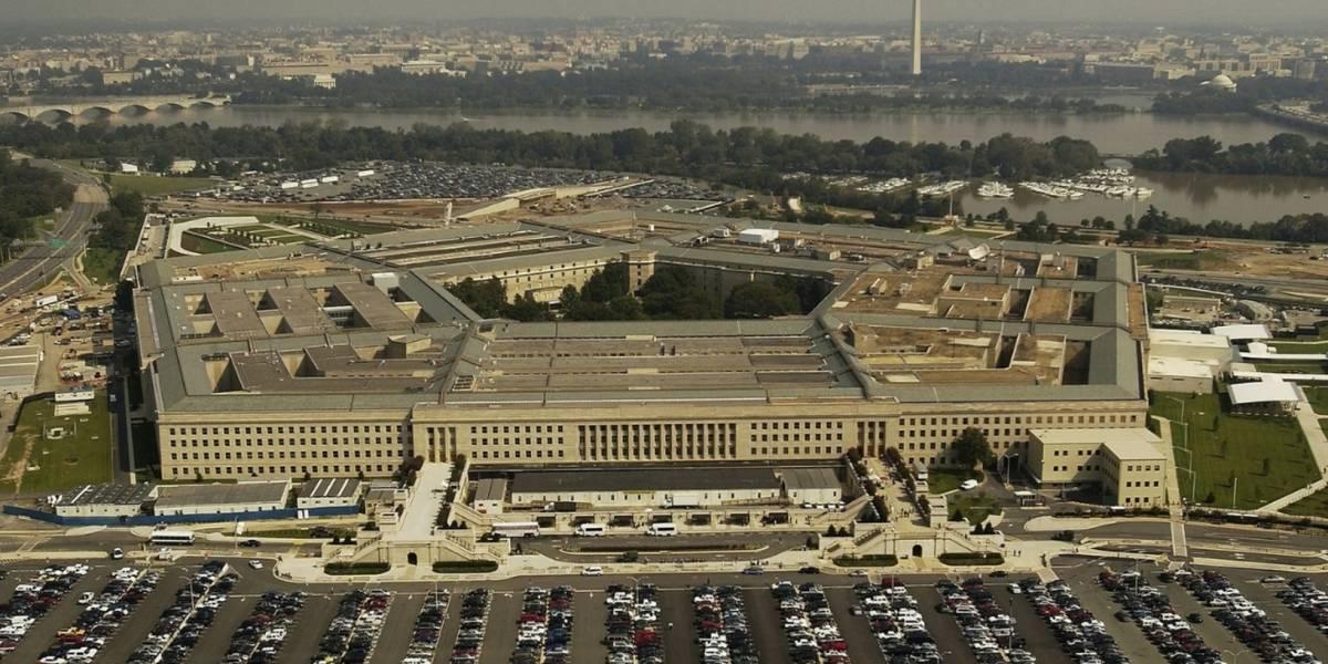 Todo lo que se sabe del tiroteo en el Pentágono