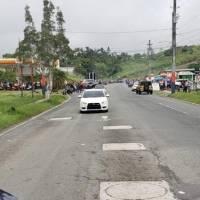 Policía expide más de 1,700 boletos en corrida de Rey Charlie