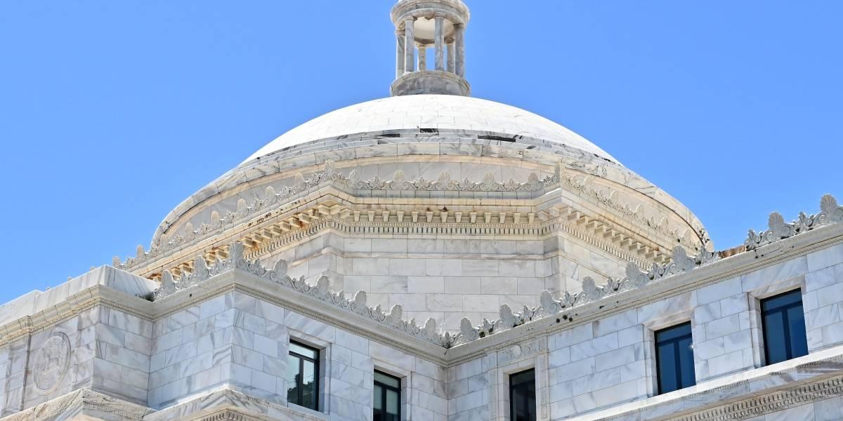 Artistas rechazan proyecto de ajuste de la deuda pública aprobado por el Senado