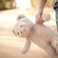 Sobre 8,000 referidos de maltrato a menores en lo que va de año
