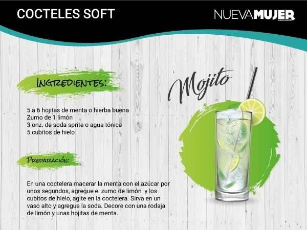 mojito-ac9bb85fad97b6e5aff9e38e606566cd.jpg
